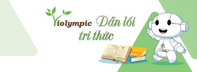 Vi Olympic